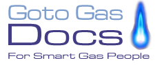 Goto Gas Docs