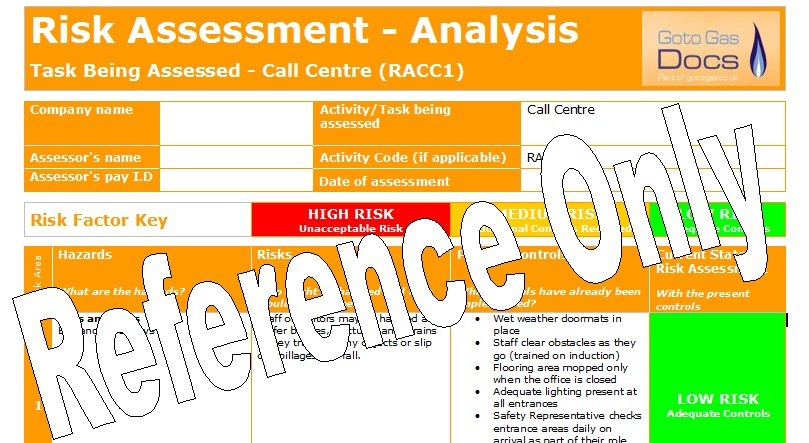 call assessment Call hmrc for advice on self assessment if you have a national insurance number and self assessment unique taxpayer reference (utr) have them with you when you phone telephone:.